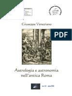 Astrologia_e_astronomia_nellantica_Roma.pdf