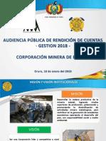 COMIBOL _ RENDICION_PUBLICA_oficial