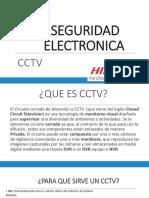CCTV (ALUMNO).pptx