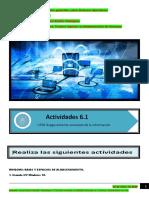 UT06_de_Tarea_6.1_ Juan_Miguel_Benítez_Rodríguez (3)