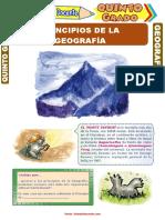 Principios-de-la-Geografía-para-Quinto-Grado-de-Primaria