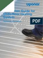UFH installation guide.pdf