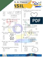primeroexam.pdf