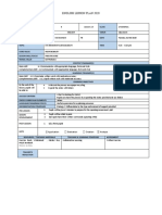 6 feb FORM 2 RASIONAL.docx