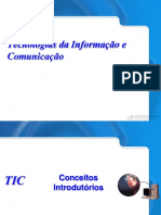 tic_-aula-1.ppt