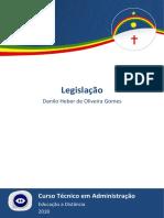 Caderno ADM(Legislação 2018_2)RDDI_PRONTO_28-09-18.pdf