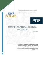 LópezNúñezSergio_Act2U1