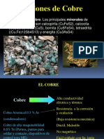 aleaciones cobre.pdf