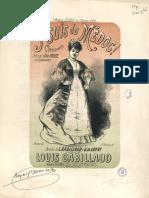 IMSLP510609-PMLP827460-Gabillaud_-_J'suis_de_Médoc_-_vpf-BDH.pdf