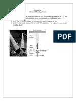 Problem-Set-2.pdf