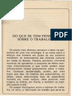2) O que é trabalho - Livro 39-74.pdf