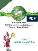 manajemen sistem bank sampah (1).ppt