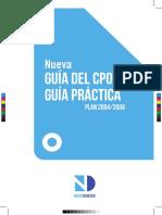 NUEVA-GUIA-DEL-CPO-Y-PRACTICA