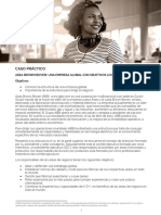 M01_caso_practico_01.pdf