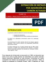 CLASE 11-PROC. HIDRO.pptx