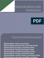 2_PENGUKURAN-DAN-PENILAIAN.pdf