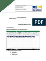 ACTIVIDAD (06-05-17).docx