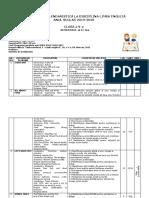 planificare_engleza_clasa_a_va_sem_ii_uniscan