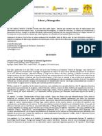 8356-29972-1-PB.pdf