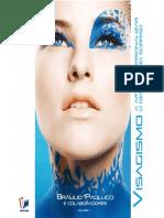 Visagismo Paulocci.pdf