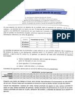 Casos Simulacion con Excel
