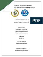 EJERCICIO DE CONEXIÓN RBS