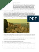 HISTORIA DEL QUESO.pdf