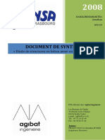 Document_de_synthèse_-_PDF