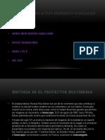 EL+PROYECTOR.pptx
