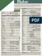 importados_final-740.pdf