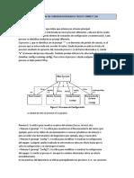 MANUAL_CONFIGURACION ROUTER TELDAT_CONECT 104