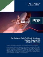 RUBY ON RAILS FULL STACK DEVELOPER.pdf