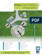 schéma d'une station.pdf