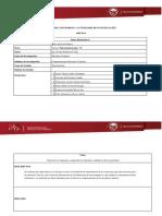 Tema objetivos resultados actividades mandalas_ Fisica para Electronica