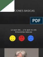 EMOCIONES BASICAS.pptx