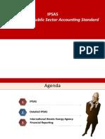 IPSAS-detil-standard.pptx