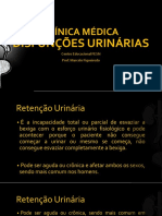 SLIDE DISFUNCOES URINARIAS_1570623988.pdf