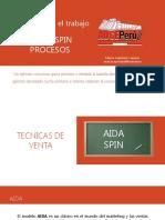 1. AIDA FINAL  -  EPT