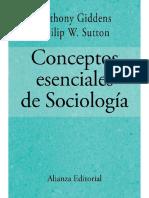 Conceptos esenciales de Sociología - Anthony Giddens.pdf