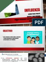influenzaa.pptx