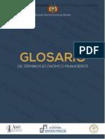 Glosario_de_Términos_Económico_Financieros.docx