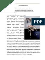 res451022_09-GIAMMUSSO.pdf