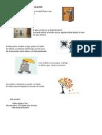 INFERENCIAS DE RELACIÓN.docx