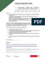 Guía+Grupos+Armados+Residuales-+Cátedra+de+paz..docx