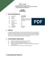 _UAP syllabus economía I.docx