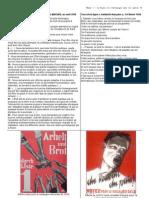 s1_France-All_montée-nazisme-FP