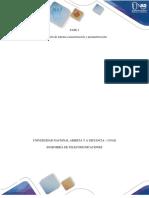 antenas de propagacion Fase 2