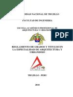 REGLAMENTO-DE-GRADOS-Y-TITULOS-2018