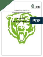Actividad 3 Casos trigonometricos.pdf