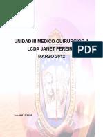 MANUAL-DE-PROCEDIMIENTOS-2012-1